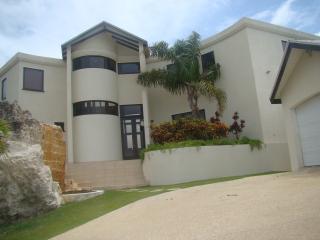 Coral Rock Villa - Speightstown vacation rentals