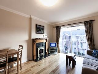 Derrynane Sq - Modern 2 Bed Apartment - Dublin vacation rentals