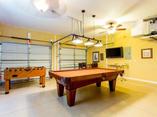 4 Bed/4Bath At The Beautiful Windsor Hills 7718CS - Kissimmee vacation rentals