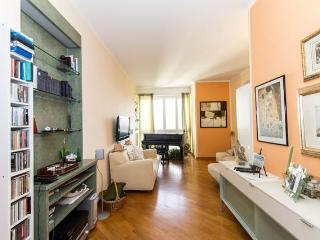 Penthouse Tozzetti - Florence vacation rentals