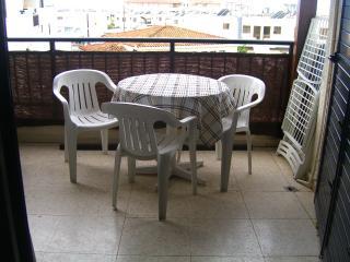 Сдам в аренду квартиру с 1 спальней - Paphos vacation rentals