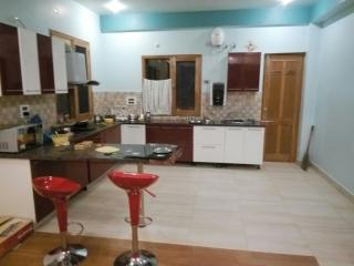 1 bedroom Apartment with Internet Access in Shimla - Shimla vacation rentals