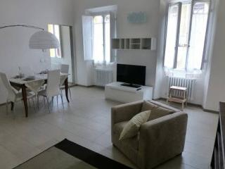 In Santa Croce al Top - Florence vacation rentals