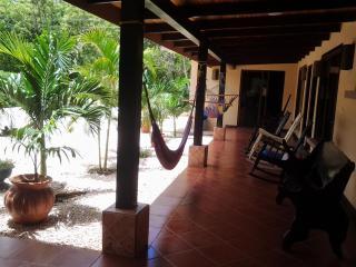 Vacation Rental, Karen's Hidden Valley, Huacas - Huacas vacation rentals