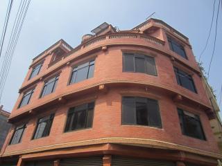 Nice 2 bedroom Condo in Kathmandu - Kathmandu vacation rentals