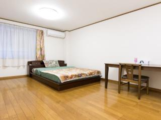 Nice Condo with Internet Access and A/C - Shinjuku vacation rentals