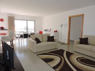 Appartement met zwembad te huur in Portugal - Sao Martinho do Porto vacation rentals