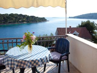 Blue Paradise Summer Apartments - Maslinica vacation rentals