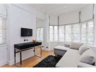 Beautiful One Bedroomed Flat in Kew - Kew vacation rentals
