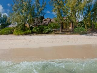 For an unforgettable holiday and reasonable budget - Grand Baie vacation rentals
