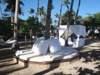 Exquisite Penthouse Suite in Dominican Republic - Puerto Plata vacation rentals