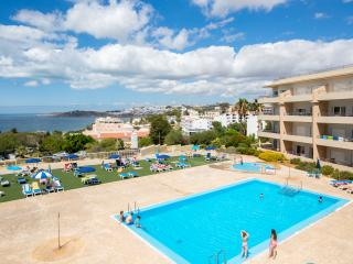 Vacation Rental in Algarve