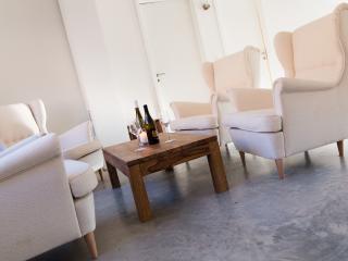 Weinmanufaktur - App. Traminer - Meissen vacation rentals