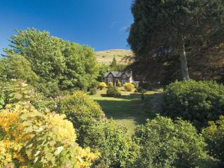 Mansefield House - Arrochar vacation rentals