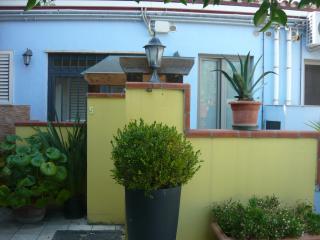 Romantic 1 bedroom House in Giulianova - Giulianova vacation rentals