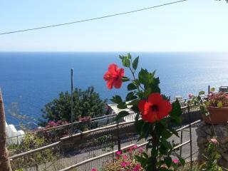 Casa belvedere - Conca dei Marini vacation rentals