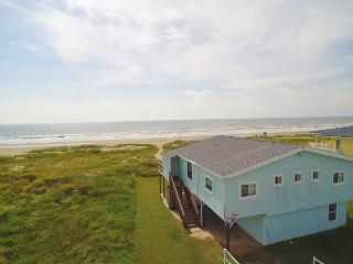 Beau Soleil - Galveston vacation rentals