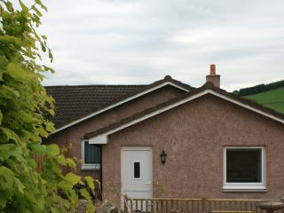 3 bedroom Cottage with Internet Access in Biggar - Biggar vacation rentals