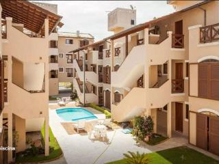 2 bedroom Condo with A/C in Canasvieiras - Canasvieiras vacation rentals