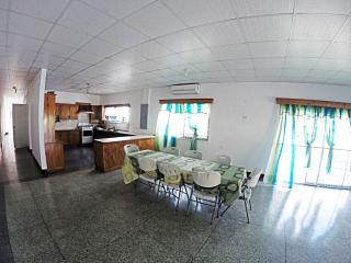Newly remodeled Spacious Clean Safe Home - Tunapuna vacation rentals