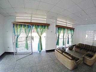 Students & Professionals Clean Safe Private Rooms! - Tunapuna vacation rentals