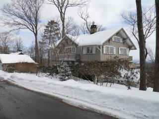 Wonderful House with Internet Access and A/C - Pocono Manor vacation rentals