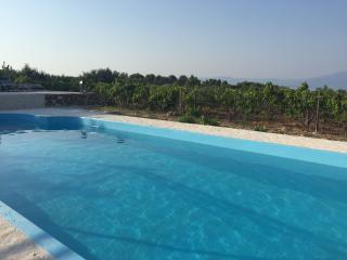 Vacation Rental in Dalmatia