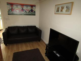5 Bed Room House close to Stratford - London vacation rentals