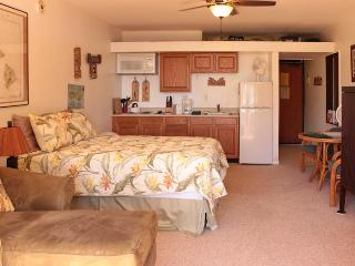 Perfect Maunaloa Apartment rental with Internet Access - Maunaloa vacation rentals