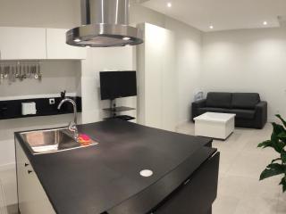 APPARTEMENT T2 DESIGN LONGCHAMP&VIEUX-PORT - Marseille vacation rentals