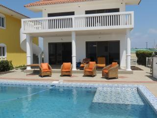 Nice 3 bedroom Villa in Mirador San Jose - Mirador San Jose vacation rentals