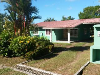 3 bedroom House with Internet Access in David - David vacation rentals