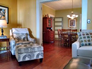 Cottage Bungalow on Lake Talquin - Tallahassee vacation rentals