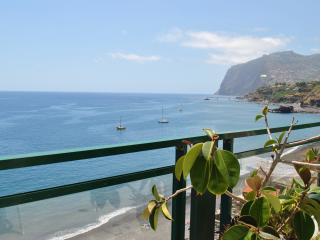 By the sea penthouse apartment - Funchal vacation rentals