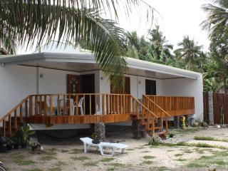 2 bedroom House with Internet Access in Siquijor - Siquijor vacation rentals
