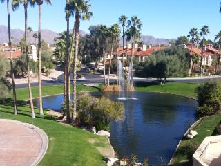 1 bedroom Condo with Hot Tub in Scottsdale - Scottsdale vacation rentals