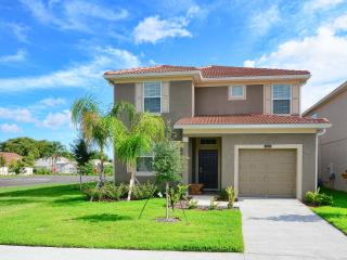 Amazing House 5BR 5BATH near Parks in Disney 2989 - Kissimmee vacation rentals