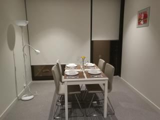 South Yarra 1BR (Brand New) - Melbourne vacation rentals