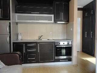 Attractive two-bedroom apartment near the centre - Budva vacation rentals
