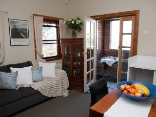 Manly Beach View Bed & Breakfast - Manly vacation rentals