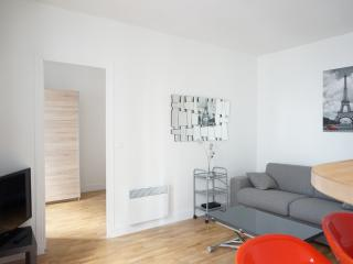 216070 - rue Saint Didier - PARIS 16 - 7th Arrondissement Palais-Bourbon vacation rentals