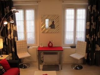106005 - rue du Cherche-Midi - PARIS 6 - 7th Arrondissement Palais-Bourbon vacation rentals