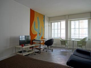 108017 - rue de Ponthieu - PARIS 8 - 7th Arrondissement Palais-Bourbon vacation rentals