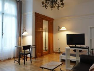 108021 - avenue des Champs Elysées - PARIS 8 - 7th Arrondissement Palais-Bourbon vacation rentals