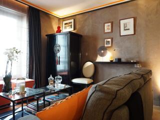 108040 - rue de Ponthieu #2 - PARIS 8 - 7th Arrondissement Palais-Bourbon vacation rentals
