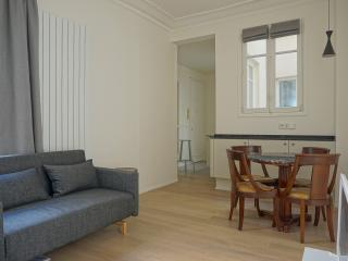 108041 - rue Chateaubriand - PARIS 8 - 7th Arrondissement Palais-Bourbon vacation rentals