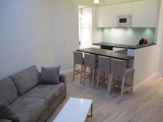 208057 - avenue de Friedland - PARIS 8 - 7th Arrondissement Palais-Bourbon vacation rentals