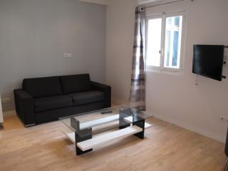 208059 - avenue des Champs Elysées - PARIS 8 - 7th Arrondissement Palais-Bourbon vacation rentals