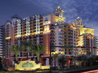 Perfect 3 bedroom Destin Resort with Internet Access - Destin vacation rentals