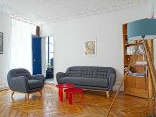 rue de Penthièvre 75008 PARIS - 208077 - Paris vacation rentals